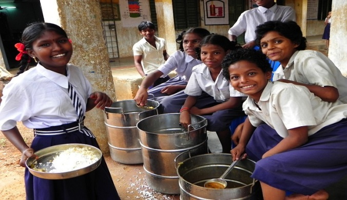 akshaya-patra-food