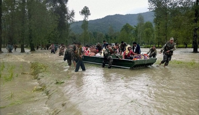 jammu-and-kashmir-floods